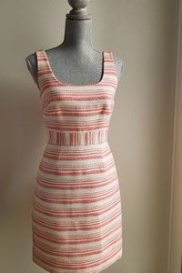 Trina Turk Ember gorgeous dress